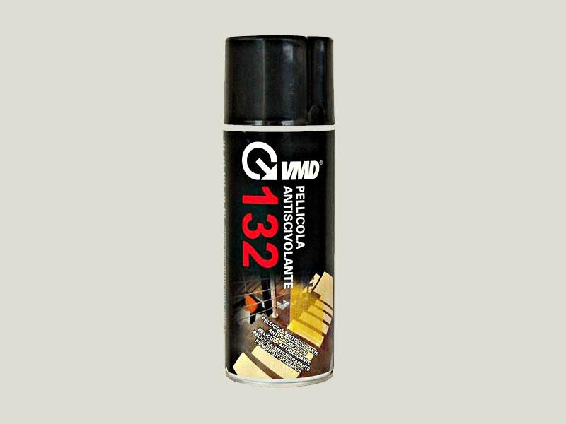 8250389 – Antisdrucciolo spray