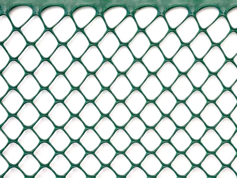 5921910 – rete per balcone